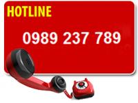 hotline-bach-viet